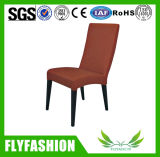 Износопрочная ткань обеденный кресло председателя событий (HY-10)