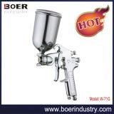高圧吹き付け器熱いモデル(W-71G)