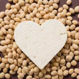 Волокно сои Non-GMO для самого лучшего цены