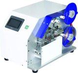 Máquina de Acondicionamento com lâmina de cobre (ZSH-CFPM001)