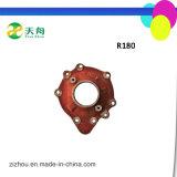 Крышка Mainshaft R180 Quanjiao 180 для частей двигателя дизеля запасных