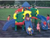 Crianças deslize (HAP-20903)