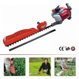 25.4cc Single Side Blade Hedge Trimmer Shears