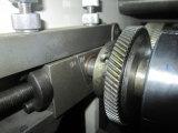 AC320-6bの多色刷りのラベルの印字機