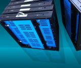 6mm HD Indoor RGB LED Display voor Verhuur