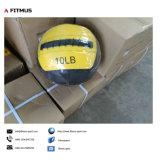 Balón Medicinal Crossfit Crossfit Bola de pared pelotas de pared de balón medicinal para la venta