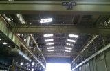 Iluminación alta de la bahía de la gimnasia LED de la eficacia 30With100With150With200W alta