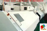 가장 높은 비용 효과적인 SMD P10 옥외 발광 다이오드 표시