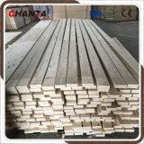 Poplar LVL / Lvb on Construction Grade