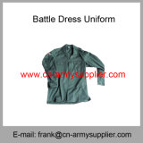 Uniforme generale Uniforme-Militare diFunzionamento dell'Vestito-Esercito di Uniforme-Obbligazione protettiva