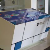Easyhome Advertizing Stand Sign (기념물)