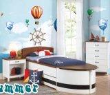 [هوم يمبروفمنت] [متريلس] [إنفيرونمنتل بروتكأيشن] أطفال رسم متحرّك ورق جدار