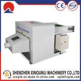 100-120kg/H de Vezel die van de Vorm van de Parel van de capaciteit Machine voor Hoofdkussen vormen