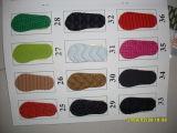 EVA com teste padrão para esteiras da sola e do assoalho da sapata