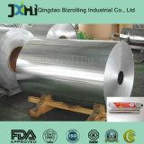 Fabrication de ménage d'aluminium (1235/8011)