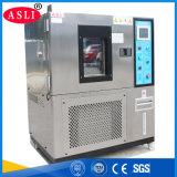 ISOによって証明される標準温度調整されたLEDは分離安定性試験区域のための湿気そして温度調節器を選別する