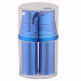 Bottiglia senz'aria della doppia pompa (JY526)