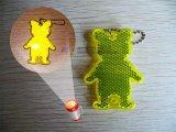 Bear reflector