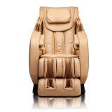 Commerce de gros rt6900 Zero Gravity fauteuil de massage complet du corps de pivotement