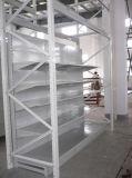 Cremalheira Multi-Tier do armazém de armazenamento (HY-26)