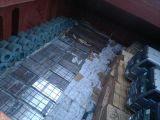 Acier laminé à froid Coil / Sheet-Jisg3141, SPCC-SD