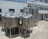 Strumentazione all'ingrosso della fabbrica di birra della birra