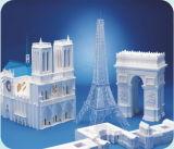 Fabriek 100% van Shanghai de Maagdelijke Materiële AcrylLeverancier van het Blad