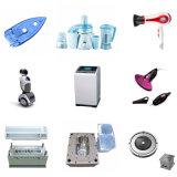 専門の工具細工メーカーの家庭用電化製品のためのプラスチック注入型