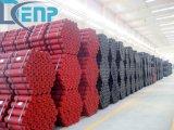 Rodillo caliente del transportador de la alta calidad de la venta para la exportación