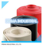 Strato di gomma di FPM per industria, Vion, prodotti di gomma