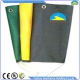 高品質の高密度抽出バッグ
