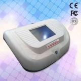 (BS-VA300) Sistema de Eliminação Vascular telangiectasias extracção