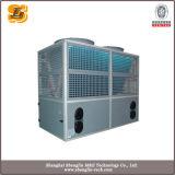 Pompa termica a terra commerciale di sorgente di serie di Mds (MDS50D)