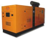 Звукоизоляционный комплект генератора (TMS-SP)