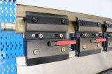 Metal de hoja del freno de la prensa de Da41s Wc67 con Ce