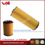 17801-54050 Hersteller-Hochleistungs--Luftfilter für Toyota