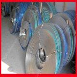 Bande en acier inoxydable AISI (301 304 316 316L)