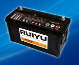 12V 100Ah Seald de plomo ácido libre de mantenimiento de la batería de coche