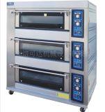 デッキのオーブン(BKR-60H)