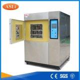 De programmeerbare Kamers van de Test van de Thermische Schok (304# roestvrij staal SUS)