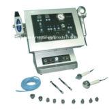 Diamant Microdermabrasion Maschinen-Gesichtssorgfalt-Maschine