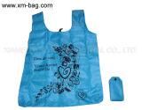 Sac fourre-tout / un sac de shopping (S10-SB026)