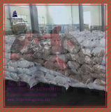 Câmara de ar interna da motocicleta super de Quanlity com 250-17, 275-17, 300-17, 275-18, 300-18, 350-18