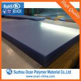 0.28mmマット印刷のための明確な透過PVCシート