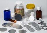 Aluminiumfolie-Dichtung für Gesundheitspflege-Produkte