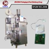 De Machine van de Verpakking van het Theezakje (dxdch-10B)