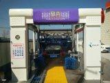 Máquina inteiramente automática da lavagem de carro para Cuci Kereta