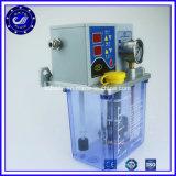 El PLC controla el lubricador eléctrico ajustable del petróleo de lubricación