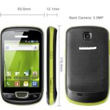 Original Mobile Unlocked Phone Samsong Galaxi Miniums