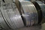 Bande en acier inoxydable AISI 316